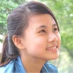 Quàng Thi Thuận An