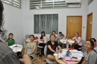 Classes_6