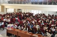 Visit Nguyen Thi Dieu Highschool_8